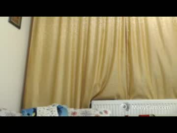 hotstephany88 chaturbate public webcam