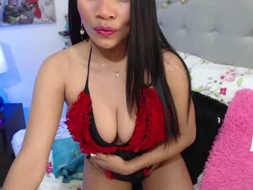 kendall_hot7 chaturbate nude record
