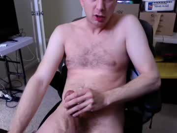murrph86 show with cum from Chaturbate