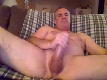 dextr2016 record video with dildo from Chaturbate.com