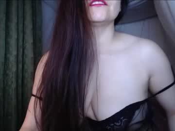 ekaterina_sex record blowjob show