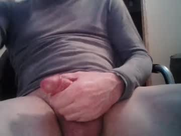 randyfit50 record private show from Chaturbate.com