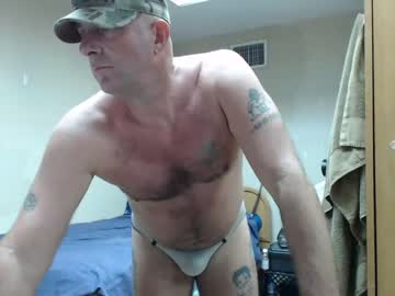 twopigsfkn public webcam video from Chaturbate