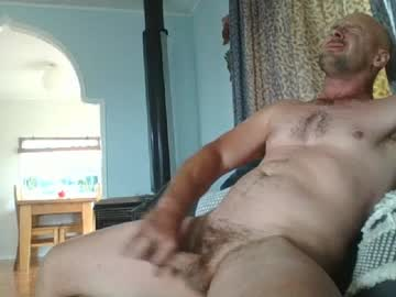 harrylime777777 record private webcam from Chaturbate.com
