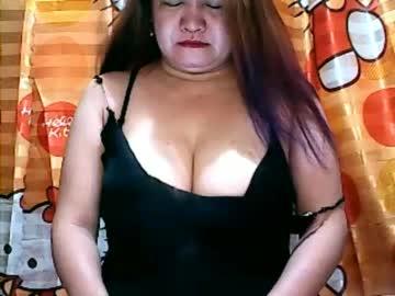 lasmaria blowjob video
