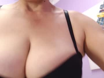 madam_lina premium show video