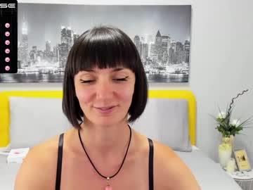 sunbridgette chaturbate cam show