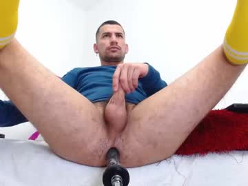 alex_sexyman record private sex show from Chaturbate.com