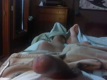 hal47 private XXX video from Chaturbate.com