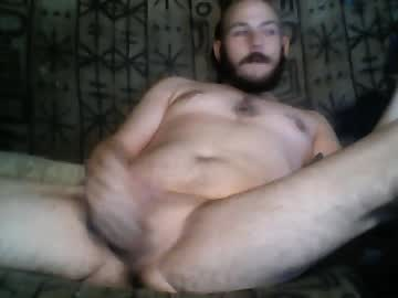 vinceluc22 chaturbate toying