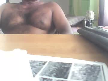 akshay1230 record private show video from Chaturbate.com