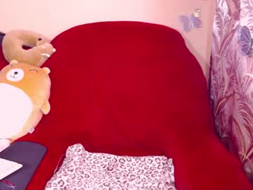 amelia_yumyum private sex show from Chaturbate