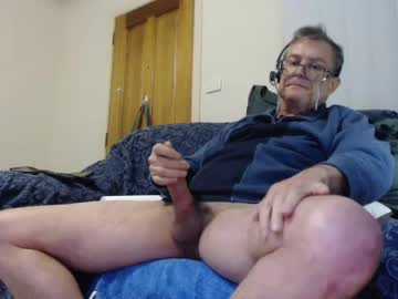 aussiemalet record webcam show from Chaturbate.com