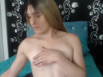 stefany_fetish_ record video with dildo