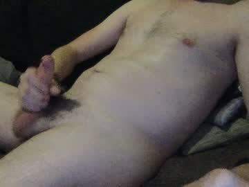 mr_oups record video from Chaturbate.com