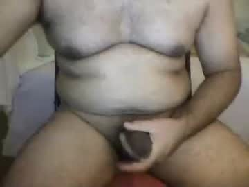 blueballs_4u video with dildo