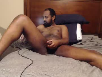 gamtd15 show with toys from Chaturbate