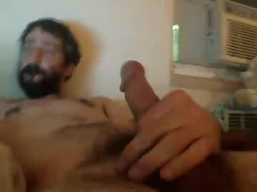 lovewomen22 private XXX video from Chaturbate.com
