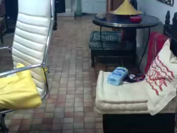 slade64 record cam video from Chaturbate.com