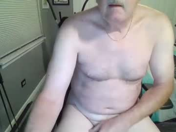 nibbrick9 private show from Chaturbate
