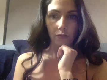 sexywetpussydoll record public show from Chaturbate
