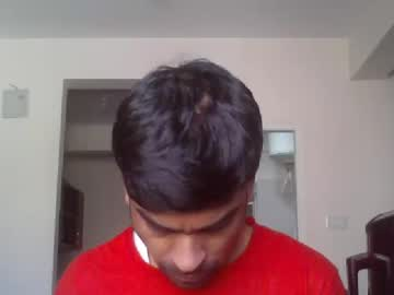 jamees123456 record public show video from Chaturbate.com