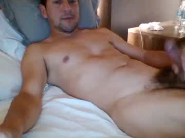 jakoblee record public show from Chaturbate