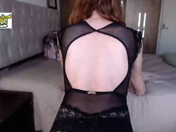 leverageurassets record blowjob show from Chaturbate.com