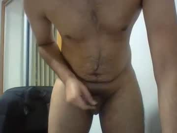 mrbigboy12323 video with toys from Chaturbate