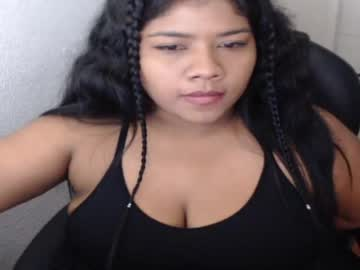 paola093 premium show from Chaturbate