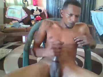 rayshard3571 private show from Chaturbate.com