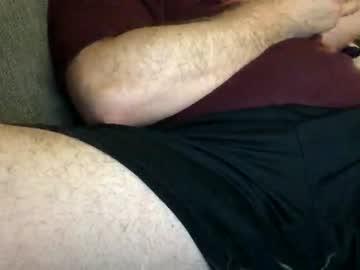 lolroflomg private webcam
