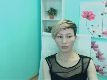 shinedoloresbb video from Chaturbate.com