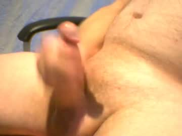 dick_palmer public show from Chaturbate