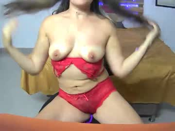 sexyangel40 private from Chaturbate
