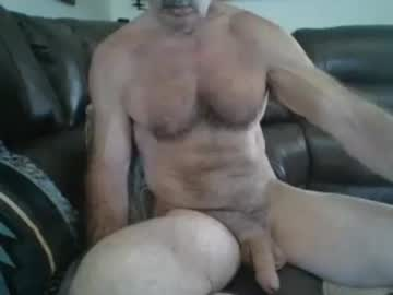 56fit69 record public show from Chaturbate.com