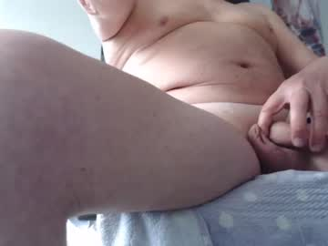 cojonudo1 private show from Chaturbate