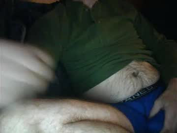dantibb44 record private show video from Chaturbate