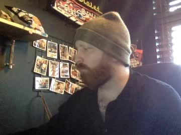 travissricey blowjob video from Chaturbate