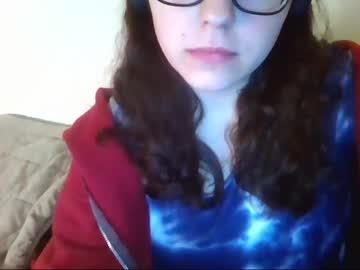 alice_dares webcam video