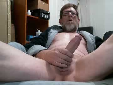 cockplay8 show with cum