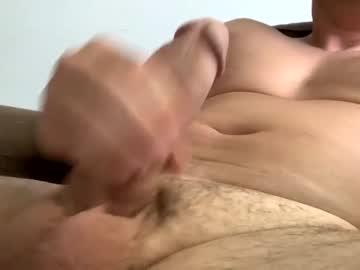 klane83 chaturbate cam show
