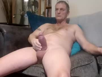 rover123456a private show from Chaturbate.com