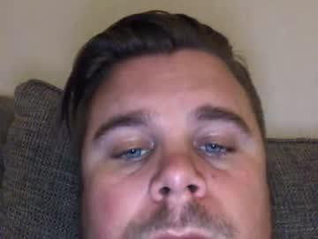 ekkin33 public webcam