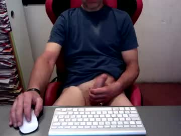 gixxer755 record private show from Chaturbate