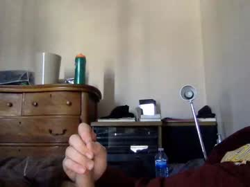 jucar1256 video with dildo