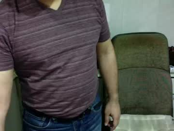 anujra3 record public webcam from Chaturbate