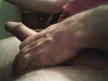 bigpeter1000 record private show video from Chaturbate