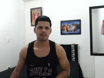 latins_couple_foryou chaturbate webcam record
