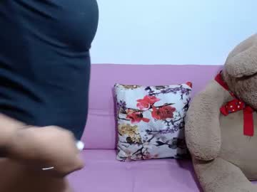levanith_jhonsonn record video with toys from Chaturbate